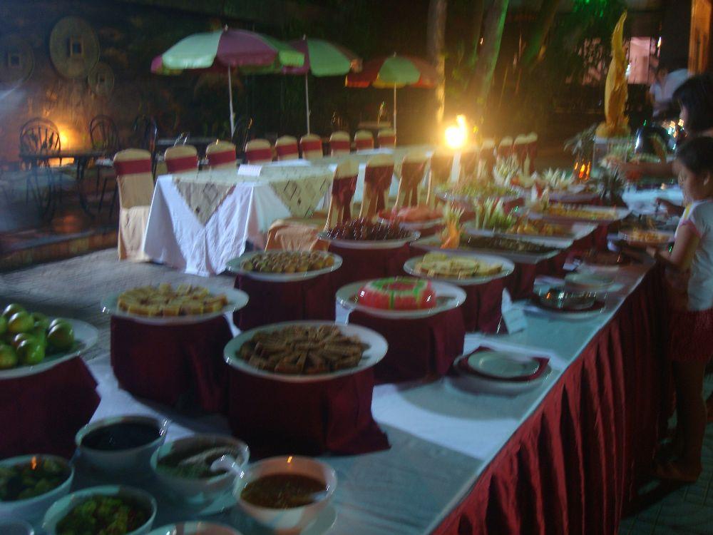 Những kỉ niệm khó quên cùng Thiên Anh Travel - Tour Vũng Tàu