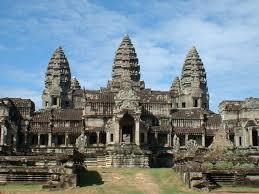 Siem Riep-Phnom Penh (4*)-SiêuTiết Kiệm (4 ngày)