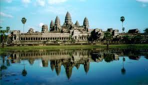 Campuchia 2N2Đ -PhnomPenh - Sihanouk - Đảo Kohrong