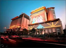 Phnompenh - Sihanoukville - Đảo thiên đường Koh Rong 3N2Đ